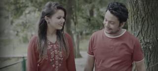गायक रसाईलीको 'दुई दिन हसायो' सार्वजनिक