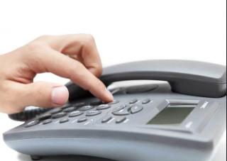 भारत र जापानका प्रधानमन्त्रीबीच टेलिफोन वार्ता