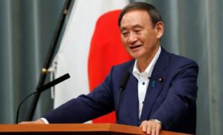 जापानका प्रधानमन्त्री भियतनाम र इन्डोनेसिया जाने