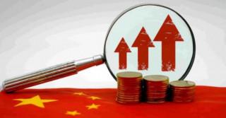 कोरोनाले प्रभावित भएको चीनको अर्थतन्त्र निरन्तर सुधारको क्रममा