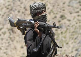 तालिबानको भिषण आक्रमण, १६ सुरक्षाकर्मी मारिए